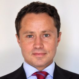 Mag. Lukas Hoffmann